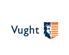 gem-vught
